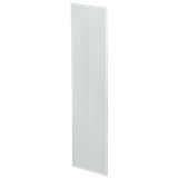 Панель боковая для ВРУ 20.ХХ.60 IP31 TITAN (комп. 2шт.) YKV10-PB-2060-31
