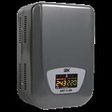 Стабилизатор напряжения настенный серии Shift 8 кВА IVS12-1-08000R IEK