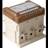 Контактор вакуумный КВ2-250-2 250А, IP00 Гл,- 2з /4з+4р 220AC/DC (133120201)  ЧЭАЗ