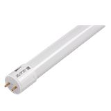Лампа LED G13 10Вт 865/6500K 800Lm 220В T8 мат. 600mm .1025326 JAZZWAY