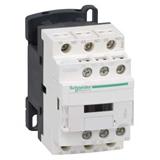SE Auxiliary contactors Промежуточное реле 5НО, цепь управления 48В 50/60Гц, винтовой зажим