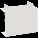 Т-ответвление КМТ 100х60 (2 шт./комп.)