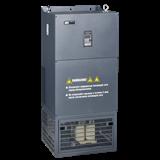 Преобразователь частоты Control-L620 380В, 3Ф 200-220 kW 380-415A