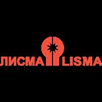 ЛИСМА