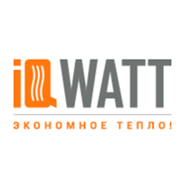 IQWatt Inc.