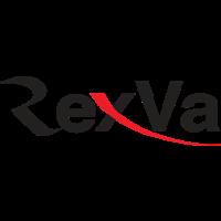 Rexva