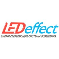 LED-Эффект