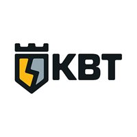 Логотип КВТ