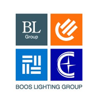BL Group