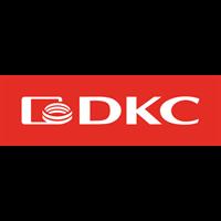 Логотип ДКС