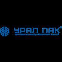 Урал Пак