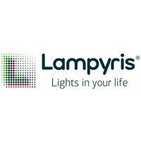 Lampyris