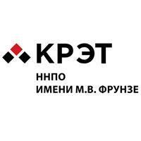 ННПО имени М.В.Фрунзе