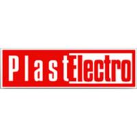PlastElectro
