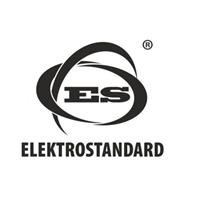 Elektrostandard™