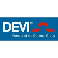 DEVI™ Danfoss Group