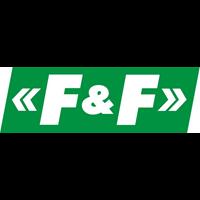Евроавтоматика F&F (ФиФ)