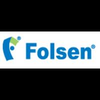 Folsen