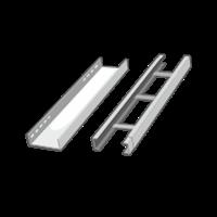 Изделия для электромонтажа и прокладки кабеля