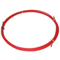 Протяжки кабельные