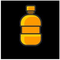Химия промышленная различного назначения