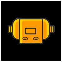 Трансформаторы измерительные, тока