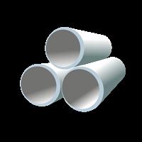 Трубы и рукава для прокладки кабеля