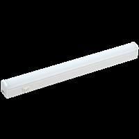Светильники линейные (бытовые)