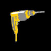 Инструмент и средства защиты