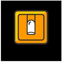 Устройства световой сигнализации