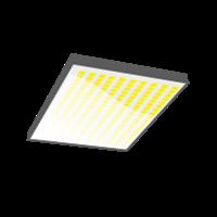 Светильники общего назначения 595мм