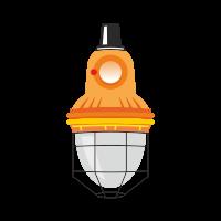 Светильники взрывозащищенные, взрывобезопасные