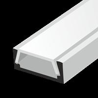 Аксессуары к LED продукции