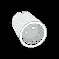 Комплектующие изделия для светильников