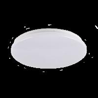 Светильник LED PPB STARWAY-2 12Вт 4000K 920Lm IP20 .5025455 JAZZWAY