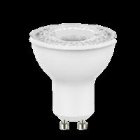 Лампа LED GU10  LS PAR163536  4,8W/830  220V  370Lm Osram
