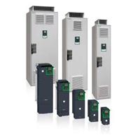 Преобразователь частоты ATV630 7,5кВт 380В 3ф ATV630U75N4 Schneider Electric