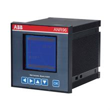 Прибор универ.цифр.изм. ANR96LAN-230 2CSG277033R4051 ABB