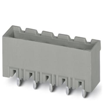 BCH-500VS-15 GN 5446215 PHOENIX CONTACT