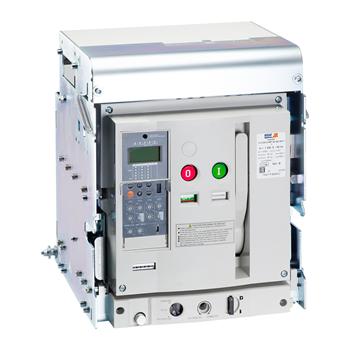 Фото Выключатель автоматический OptiMat A-1000-S2-3P-85-D-MR8.0-F-C2200-M2-P00-S1-03