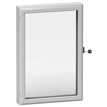 Фото SE Дверное окно IP55 500x600мм
