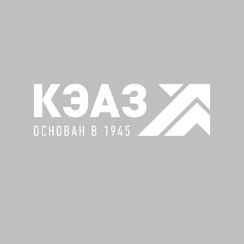 Фото Кнопка КМЕ4611мЛС-24В-желтый-1но+1нз-цилиндр-индикатор-IP65-КЭАЗ