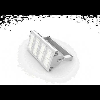 Фото Olymp Светодиодный светильник промышленный 12° 110Вт 4000К V1-I0-70077-04L10-6512040 VARTON