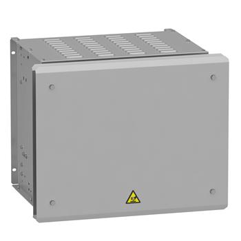 Фото SE Тормозной резистор 5 Ом 6,9кВт