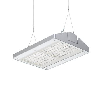 Светильник BY471P LED170S/840 PSD HRO GC SI