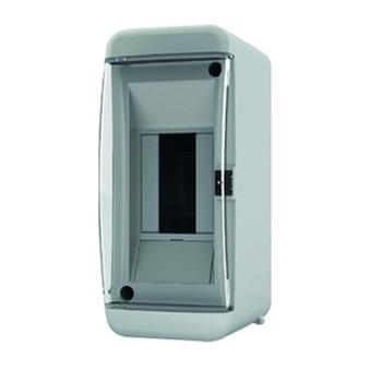 Корпус навесной OptiBox P ULTRA 2мод. IP41 279142 КЭАЗ