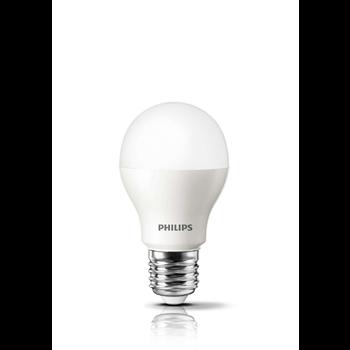 Лампа LED PH ESS LEDBulb 11W E27 6500K 230V 1CT 929001900487 Philips (Signify)