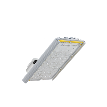 Светодиодный светильник Unit DC Ex NB 32/3000 Ш 3000лм 32Вт 5K IP66 70Ra Кп<1 консоль