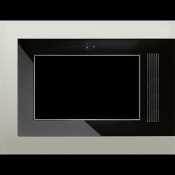 Фото рамка для Flat Panel