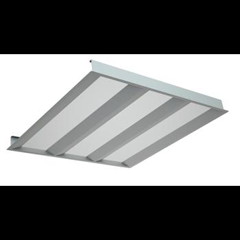 Светильник LED STYLE 3M 5000K 1499000500 Световые Технологии